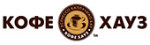 coffee_house_logo_big_t