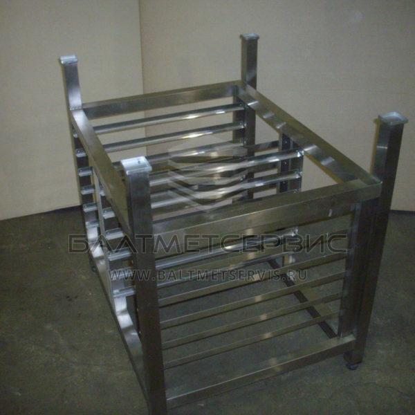 35-Подставка для HOUNO ПД 8,25х6,6х8 2