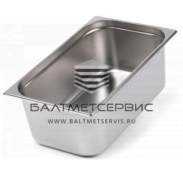 gastroemkost-iz-nerzhaveyushchey-stali-gn-1-1-530kh325kh200-mm